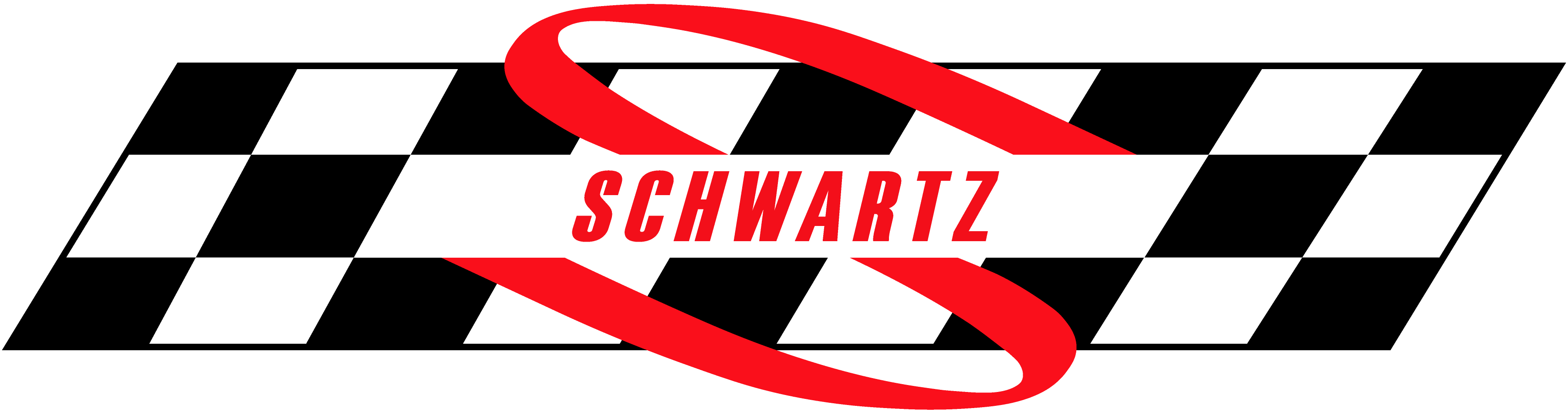 Schwartz Machine Co.